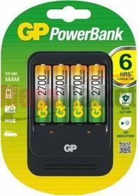GP PB570