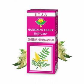 Etja Olejek z Drzewa Herbacianego 10 ml