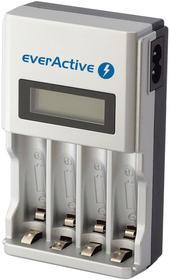 EverActive NC-450