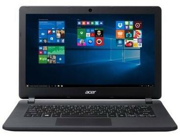 Acer Aspire ES1-331-C5DG