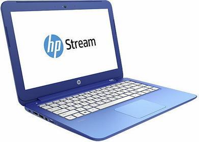 HP Stream 13-c020na L2U12EAR HP Renew 13,3