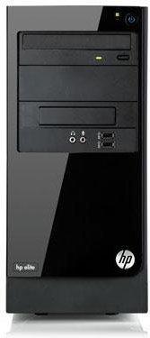 HP Elite 7500 MT (QB164EA)