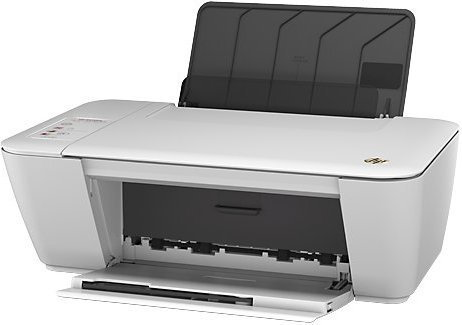 HP DeskJet Ink Advantage 1515