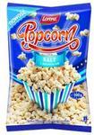 POPCORN POPPED SOLONY 100G 62385414