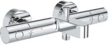 Grohe Grohterm 1000 34215