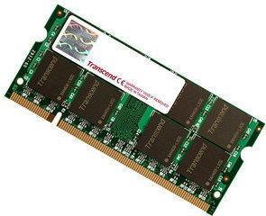 Transcend 1 GB JM667QSU-1G