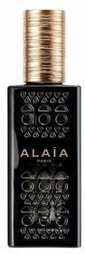 Azzedine Alaia woda perfumowana 100ml TESTER