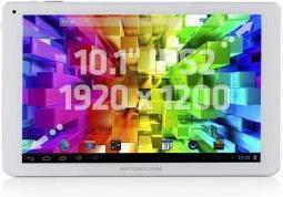 Modecom FreeTab 1017 IPS2 X4+