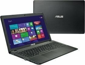 Asus X552CL-XX215H 15,6