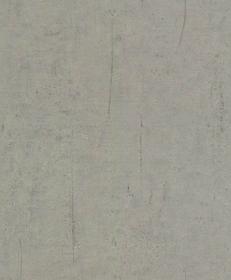 Rasch Tapeta ścienna na flizelinie szary beton FACTORY 2014 437515...