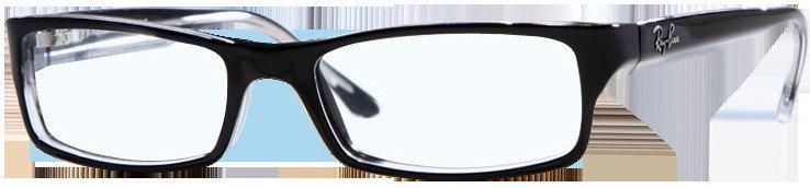 Ray Ban HIGHSTREET RB5114