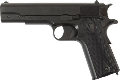 Crosman Wiatrówka GI Model 1911BBb (40021)