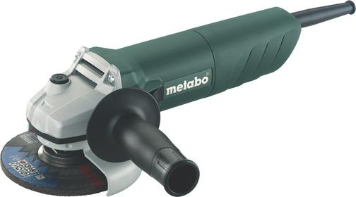 Metabo W 780-125