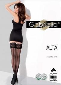 Gabriella Alta 218