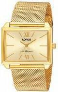 Lorus RG286HX9