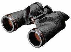 Nikon 7x50 IF SP WP