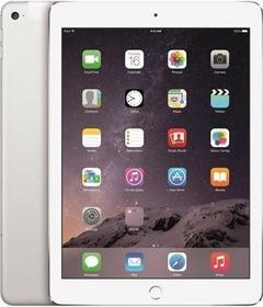 Apple iPad Air 2 64GB LTE Silver (MGHY2FD/A)
