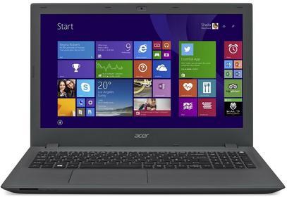 Acer Aspire E5-573 15,6