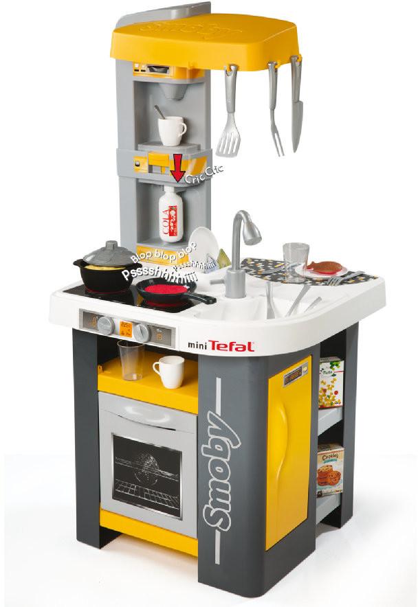 PWToys Duża Kuchnia Dla Dzieci z Akcesoriami+ Koszyczek   -> Kuchnia Dla Dzieci Lidl Opinie