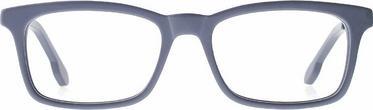 Yous Oprawa okularowa z soczewkami i gratisowym montażem 313