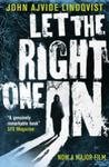 Let the Right One In (quercus)