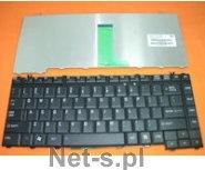 TOSHIBA QOLTEC Klaw. do noteb. A300 M300 L300
