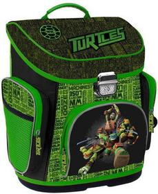 Starpak Tornister hardbag Ninja Turtles 329052
