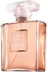 Chanel Coco Mademoiselle Perfumy 7,5ml