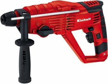 Einhell TH-RH 800 E