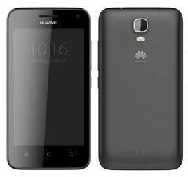 Huawei Y360 DS