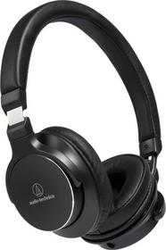 Audio-Technica ATH-SR5 Czarny
