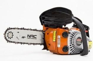 NAC TT-CS2500