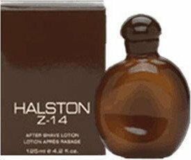 Halston Halston Woda toaletowa 100ml