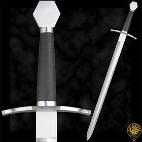 Hanwei Agincourt Sword