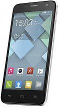 Alcatel Onetouch Idol Mini OT-6012D