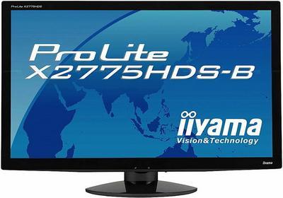 IIYAMA ProLite X2775HDS
