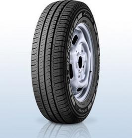 Michelin Agilis+ 225/70R15 112 S