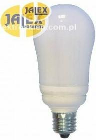 Kanlux Świetlówka kompaktowa GLOB XEU48-20G E27/K