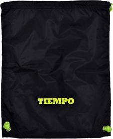 Nike TNIK160: Tiempo - worek