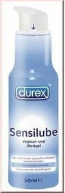 Durex Sensilube