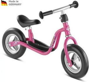 Puky Learner Bike Medium LR 4052