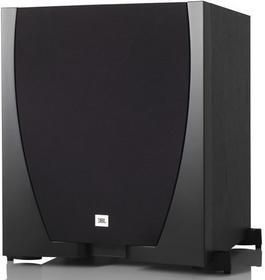 JBL Studio 550P