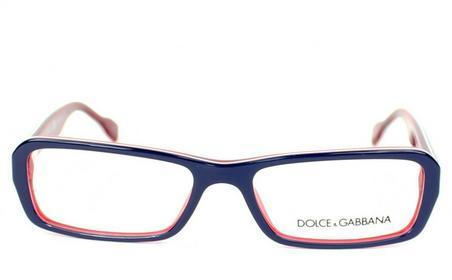 Dolce&Gabbana D&G 1225 1872