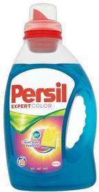 Persil 1,46l Expert Color Płyn do prania tkanin kolorowych (20 prań)
