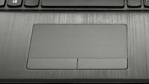 Lenovo IdeaPad G700