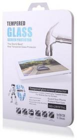 Global Technology Folia ochronna ochronna TEMPERED GLASS do GALAXY TAB S2 8.0 - 590183635