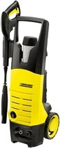 Karcher K 4.85 MD Alu