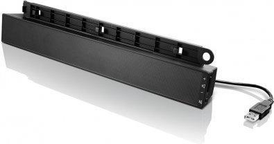 Lenovo USB Soundbar (0A36190)