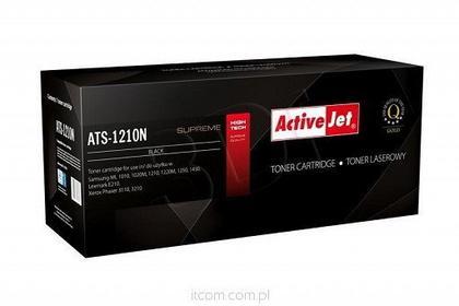 ActiveJet ATS-1210N zamiennik Samsung ML-1210D3