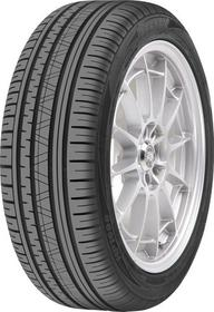 Zeetex HP1000 225/55R16 99W